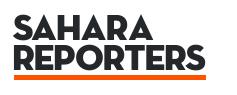 Sahara-Reporters