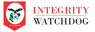 Integrity Watchdog