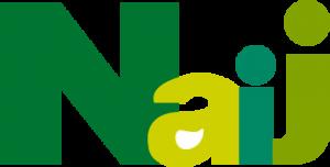 naij-big