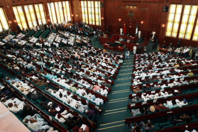 nigerian news paper group hails efcc list corrupt politicians